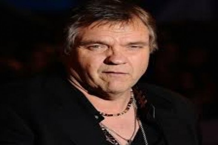 Meat Loaf says he really is on his final tour
