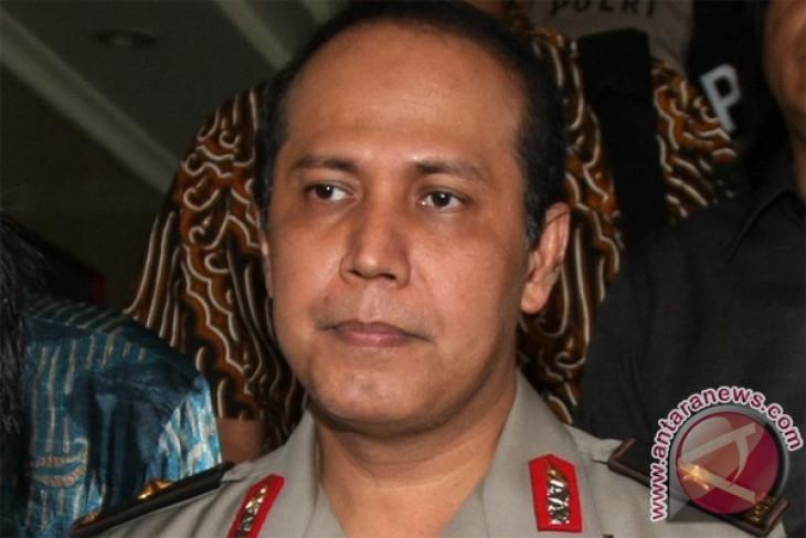 Two Tanjung Gusta terrorist convicts recaptured