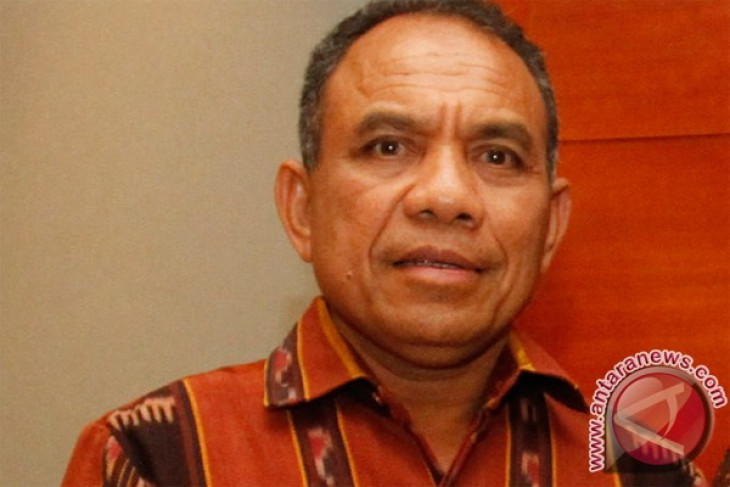 President Jokowi to visit E. Nusa Tenggara