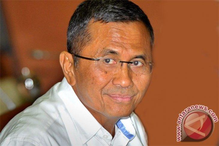 Dahlan to discuss possible merger between Pertagas-PGN