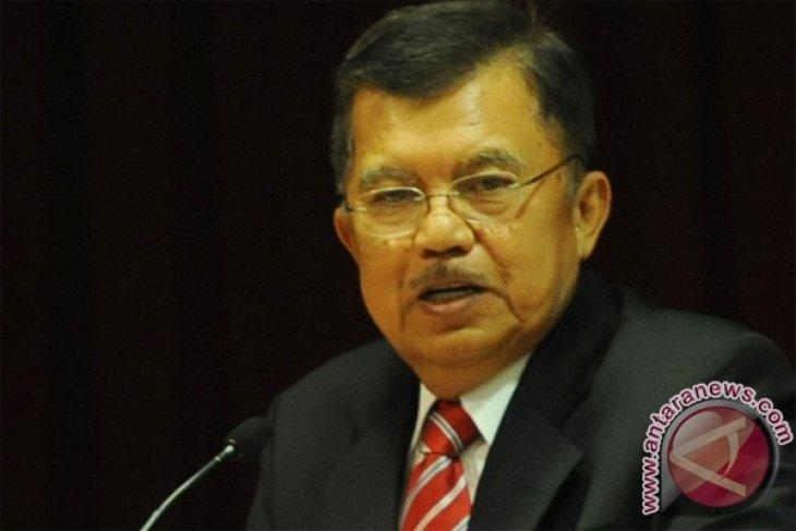 Kalla expresses concern over arrest of top constitutional judge