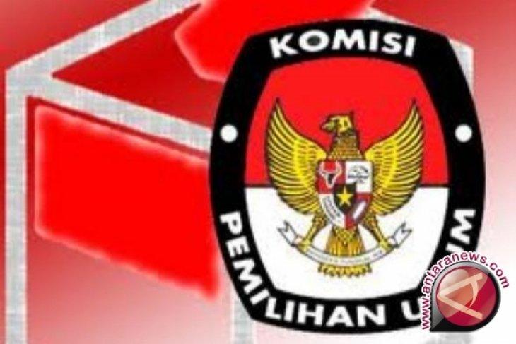 KPU Langkat Ajukan Anggaran Pilkada Rp72 Miliar