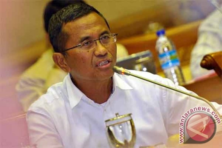 Indonesian state-owned companies urged to expand to Philippines