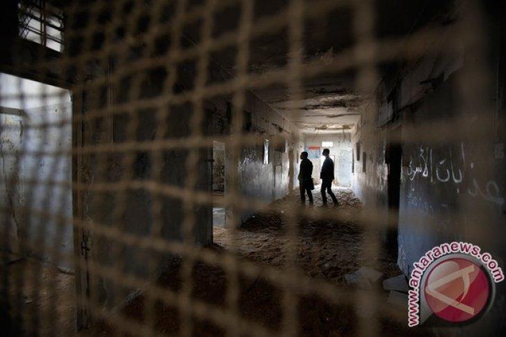 Ada peluang nyata untuk capai pertukaran tahanan dengan Israel