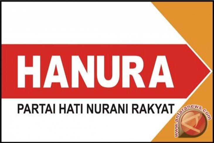 Hanura Kalbar Desak KPU Cepat Selesaikan Permasalahan DPT