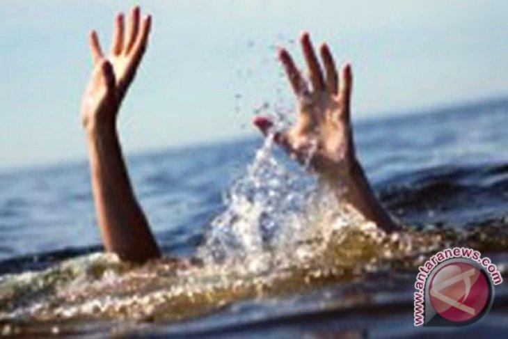 Dafa, siswa SD di Mukomuko hanyut di Sungai Selagan ditemukan meninggal