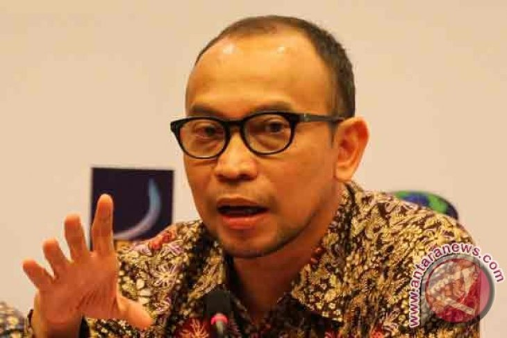 Indonesian govt pledges maximum efforts to meet 6.2 pct growth target