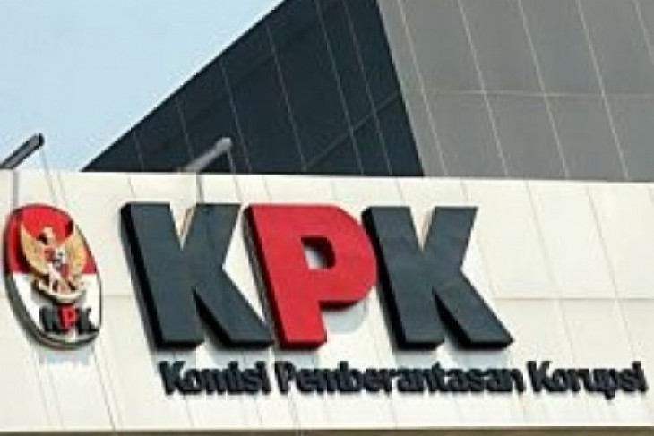 KPK questions energy minister`s special staff