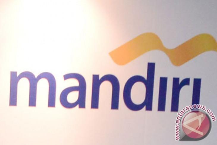 Bank Mandiri increases credits for rubber plantations