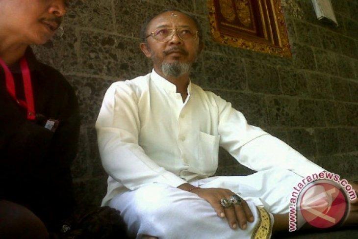Gubernur Bali