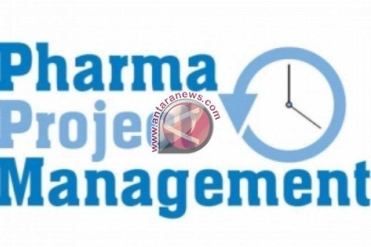 Rami Goldratt Berbicara Tentang Teori Kendala pada Konferensi Manajemen Proyek Farmasi