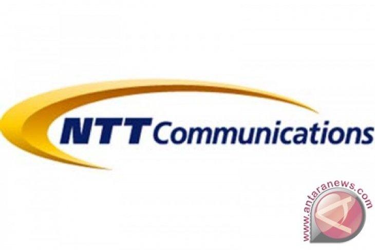 NTT Communications Memperluas Jangkauan Global Tokyo Stock Exchange dengan arrownet-Global ke Hong Kong