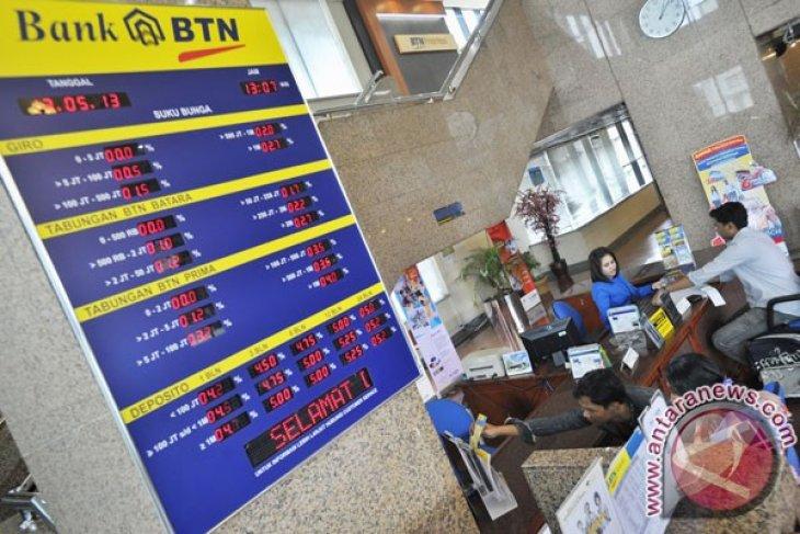 BTN`s profit slightly up 2.2 pct