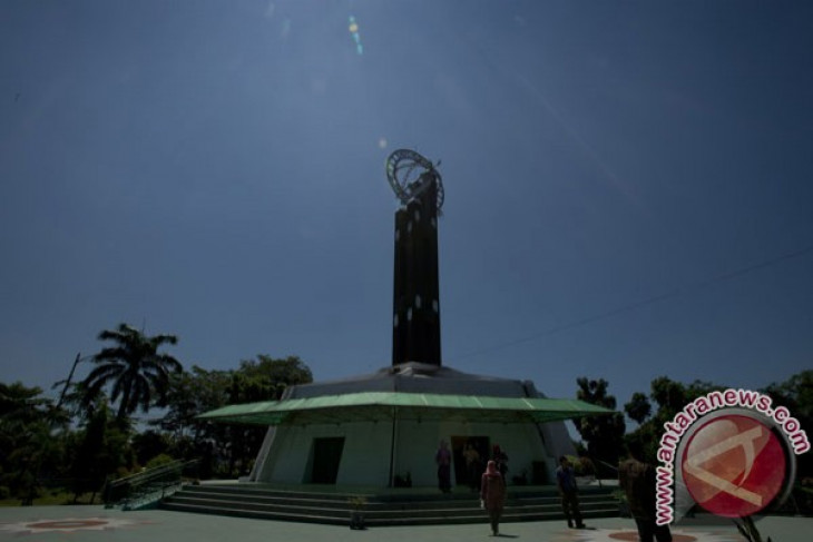 Pontianak named city offering best public services