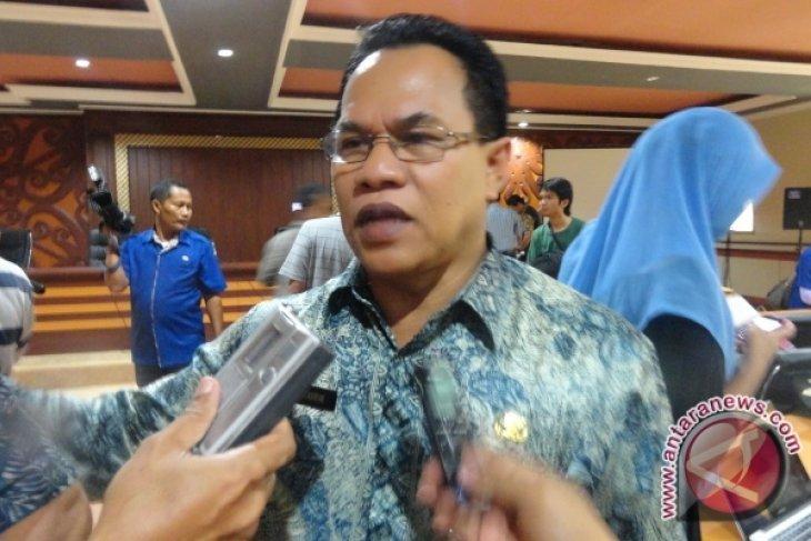 100 Guru Kalimantan Timur Dikuliahkan S2