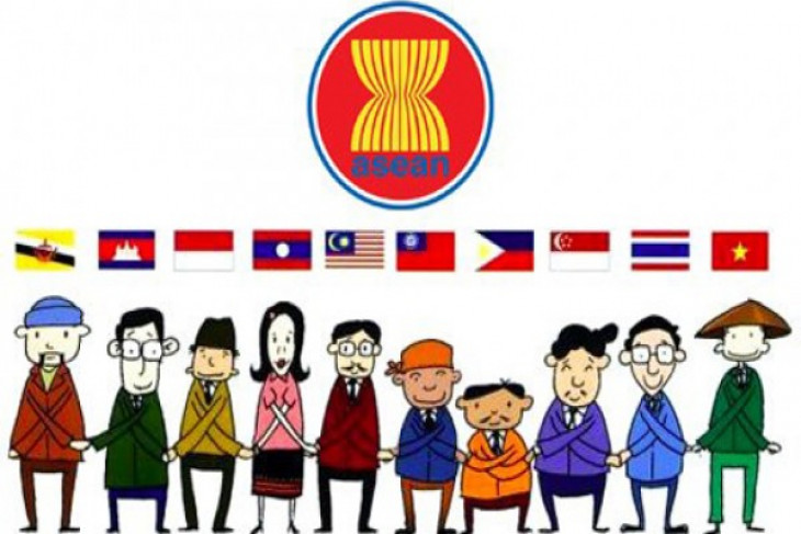 ASEAN promotes six creative travel themes to tourist in region