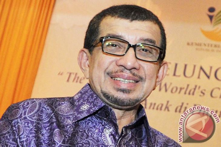 Indonesian social minister calls for maximum sentence for child predators