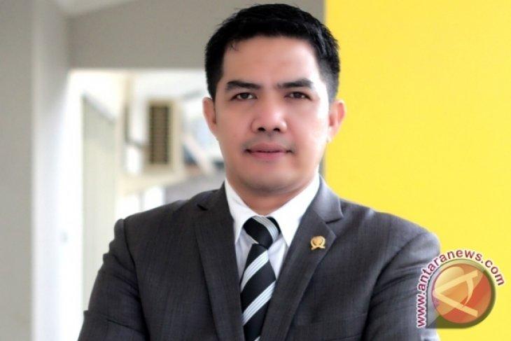 Pemerintah Kota Samarinda jadwalkan vaksinasi untuk guru dan pedagang