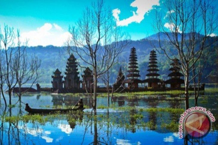 Lakes Buyan, Tamblingan to be developed into ecotourism destinations