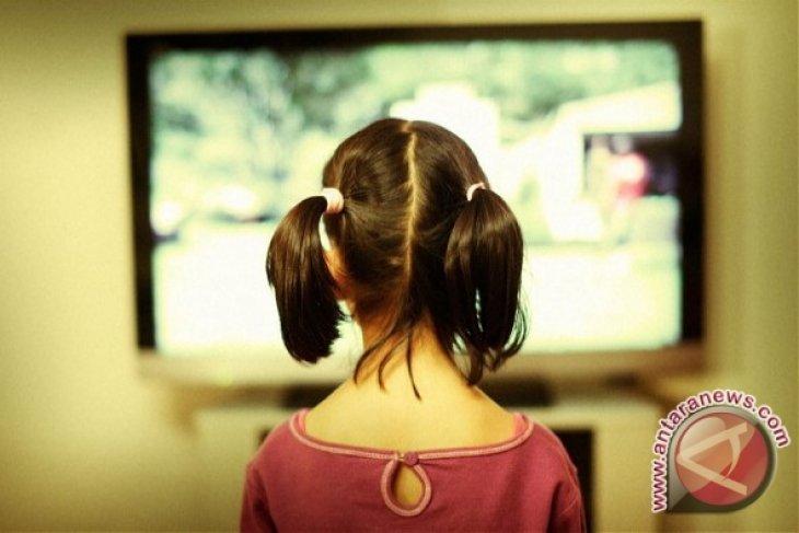 Tayangan TV Jakarta Terbanyak Dilaporkan Ke KPID Kalbar