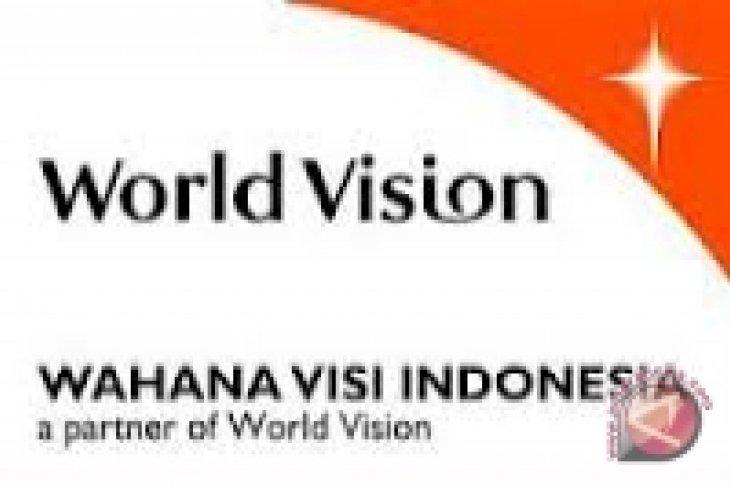 WVI Gelar Lokakarya Advokasi Kabupaten/Kota Layak Anak