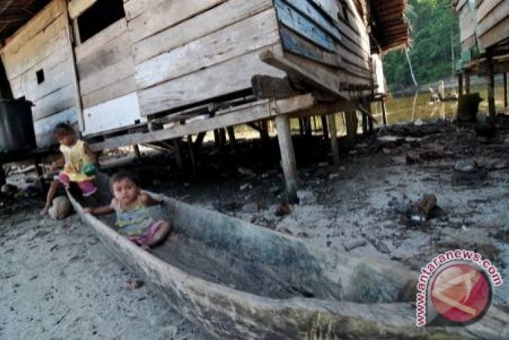 Bangka Barat Gelar Lokakarya Pengentasan Kemiskinan