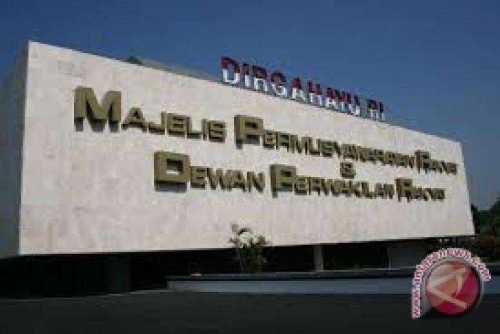 Anggota DPR Ingin Lembaga Penyiaran Turuti KPI