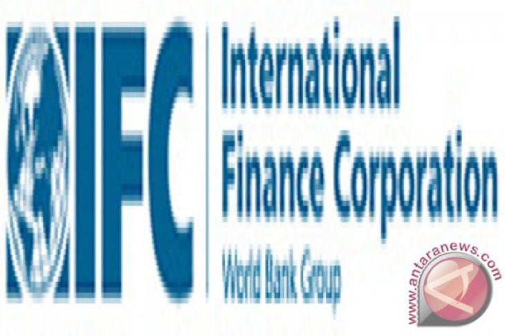 New edition of corporate governance manual to help Indonesian companies: IFC