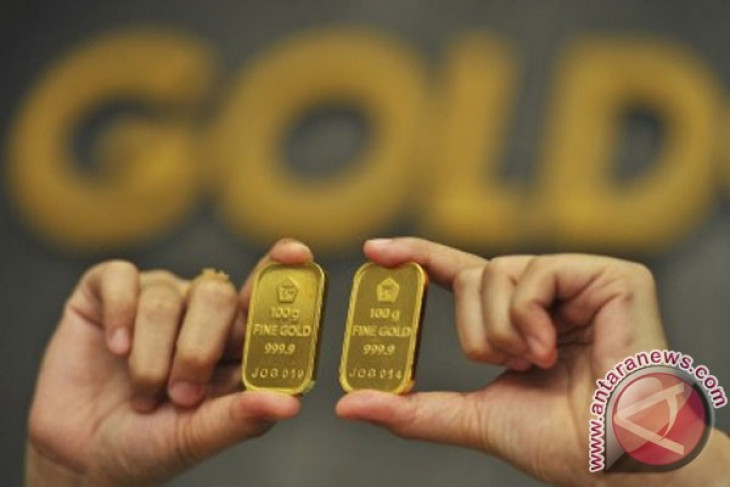 Gold price - main contributor to August inflation