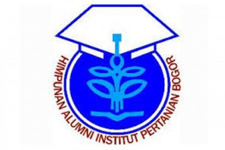 Himpunan Alumni IPB Konsolidasi Hadapi MEA