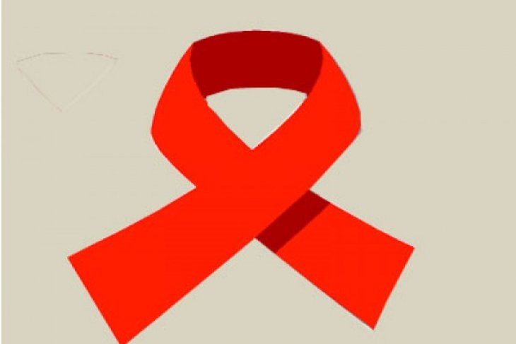 Nelayan Sukabumi Lakukan Tes HIV