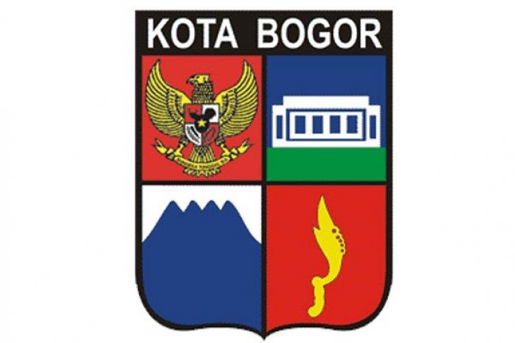 Pengumuman perpanjangan masa pendaftaran dan perubahan jadwal kegiatan seleksi terbuka jabatan Pimpinan Tinggi Pratama di lingkungan Pemkot Bogor