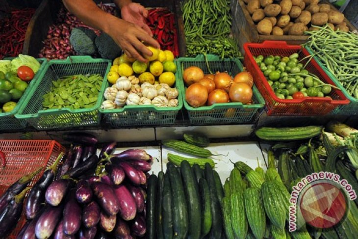 July inflation below one percent: Economist