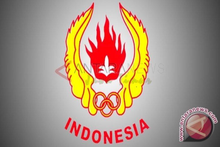 KONI Labuhanbatu Selatan kirim 29 atlet ke Porprov Sumut
