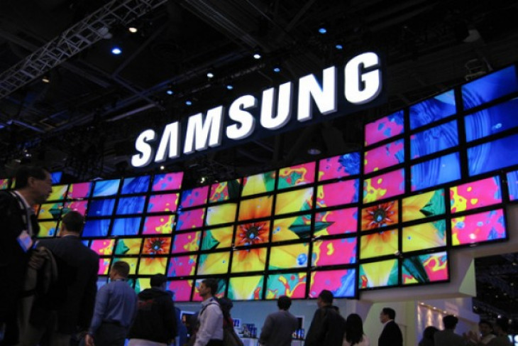Samsung`s trademark applications surge over 3 years