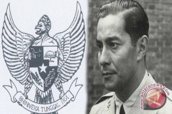 Buku Biografi Politik Sultan Hamid II Diluncurkan