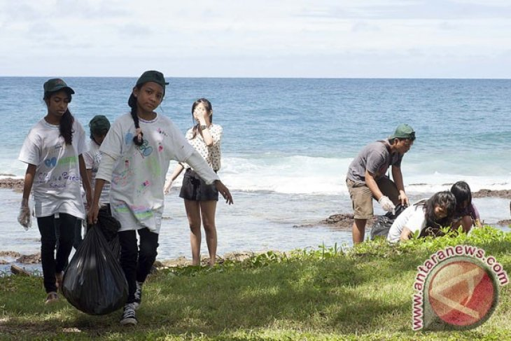 Investor Surabaya akan bangun pabrik plastik di Ambon