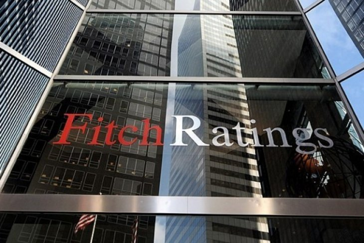 Increase in bi rate helps stabilize banking industry