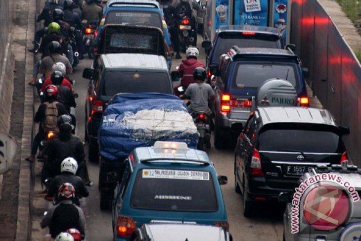 Tangerang alokasikan Rp65 miliar untuk pelebaran jalanTigaraksa-Cibadak