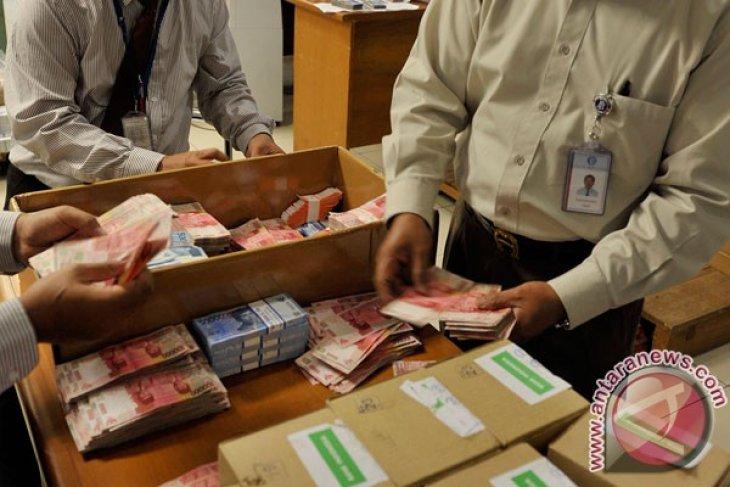 BI: Permintaan uang tunai masyarakat Bali naik 48 persen