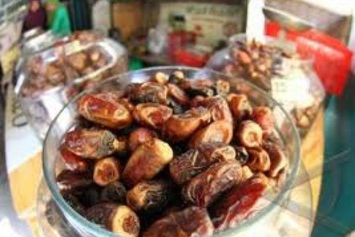 Tips pilih menu buka dan sahur agar tetap sehat selama Ramadhan