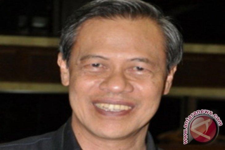 DPRD Kaltim Mediasi Polemik Anggaran Pilkada 2018