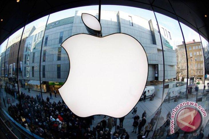Apple Resmi Akuisi Spotsetter Saingi Google Maps