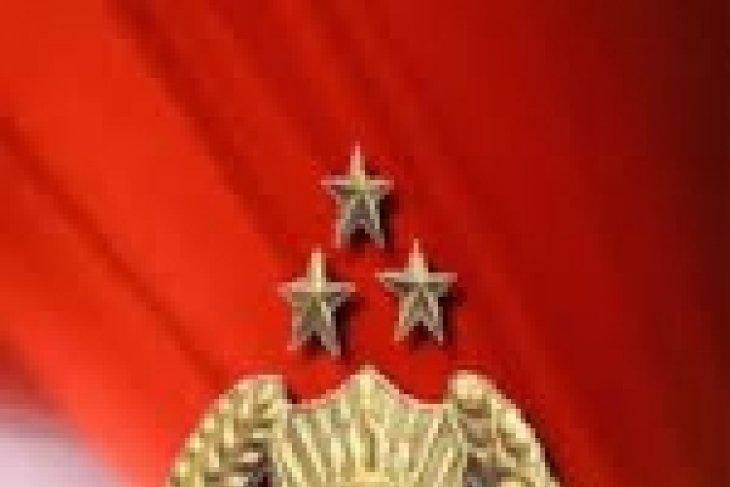 Kapolri Diminta Segera Pilih Wakil yang