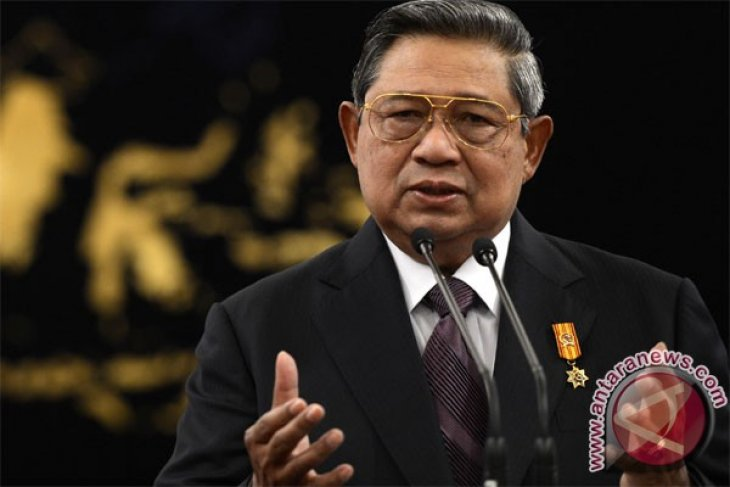 Culture plays important role in social inclusion, poverty eradication: President SBY