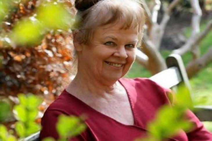 Australian professor tells Jakarta session Y chromosome will disappear