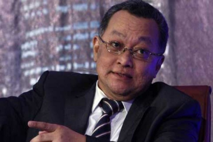 Bank Indonesia must raise its reference rate to 7%