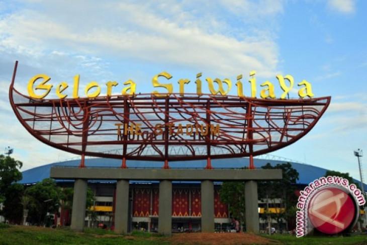 PSSI tentukan delapan stadion untuk Piala Dunia 2021