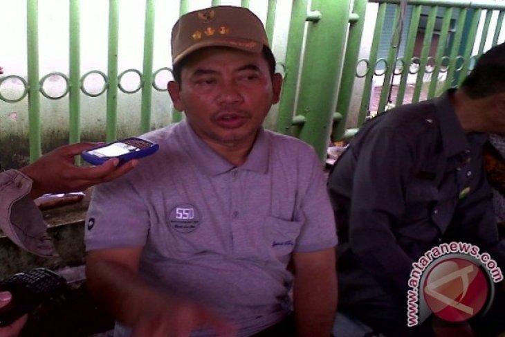 Wali Kota copot kepsek penyeleweng dana BOS