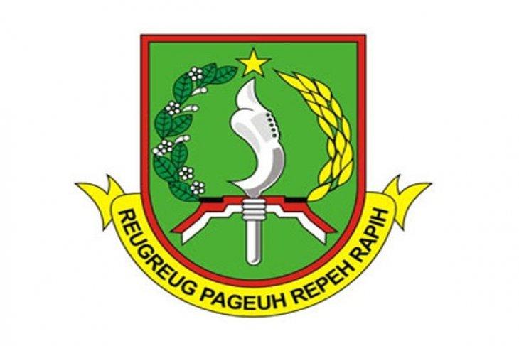 Kota Sukabumi Raih Penghargaan Kota Peduli HAM